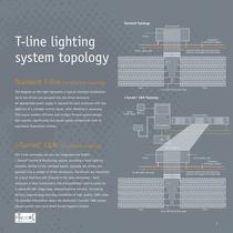 Brochure T-Line - 7