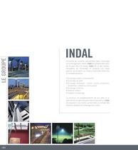 Catalogue Compositions Libres 2009 - 6
