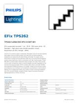 EFix TPS262 - 1