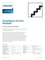 GreenSpace Accent - 1