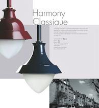 HARMONY CLASSIQUE - 1