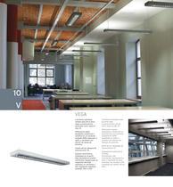 Indoor lighting - 12