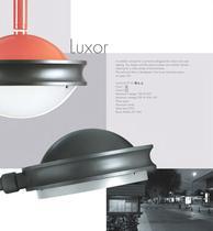 LUXOR - 1