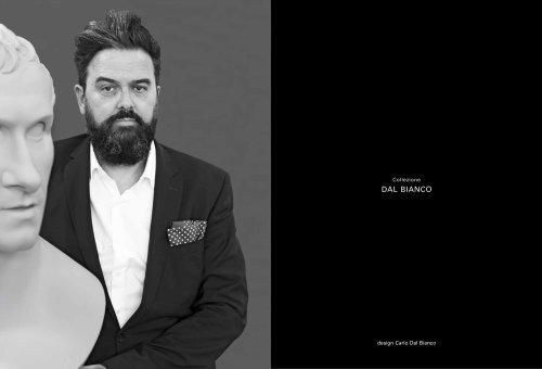 Catalogo Cementiles 2019 Carlo Dal Bianco