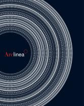 Arclinea catalogue