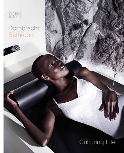 Dornbracht Bathroom 2014