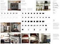 Household appliances 2020