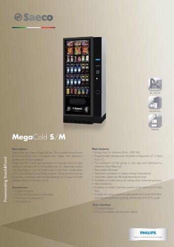 MegaCold S/M