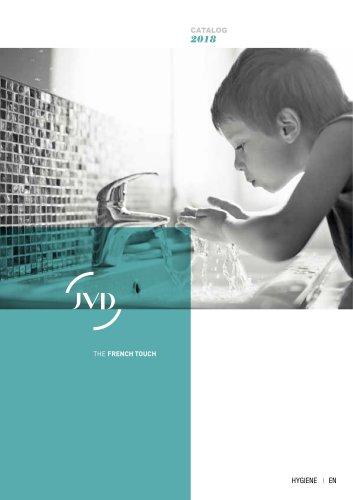 Catalog hygiene EN