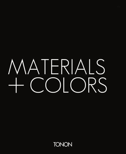 Materials 2013