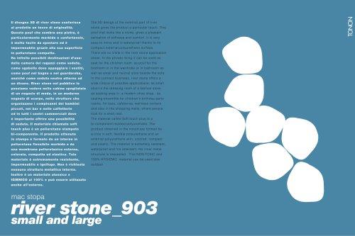 river stone_903