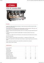 M100 HD Turbosteam Milk4