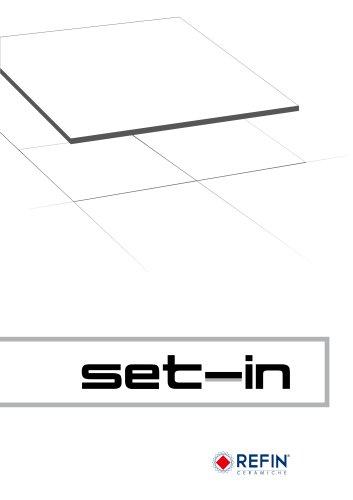 Set-in
