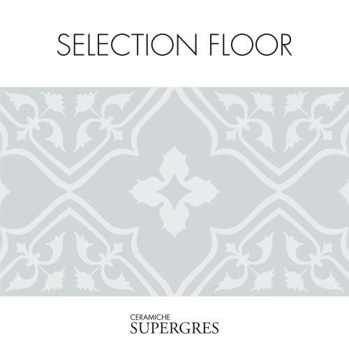 Selection Floor