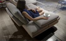 calia italia brochure toby wing - 10