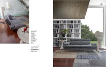 calia italia brochure toby wing - 4