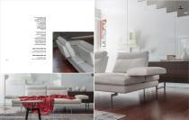 calia italia brochure toby wing - 7