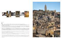 calia italia catalogo modular - 3