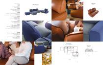 calia italia catalogo modular - 9