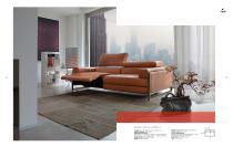 calia italia catalogo premium - 14
