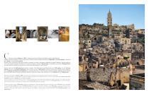 calia italia catalogo premium - 3