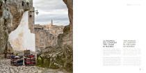 calia italia company profile - 3