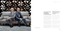 calia italia company profile - 5