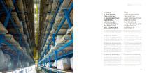 calia italia company profile - 7