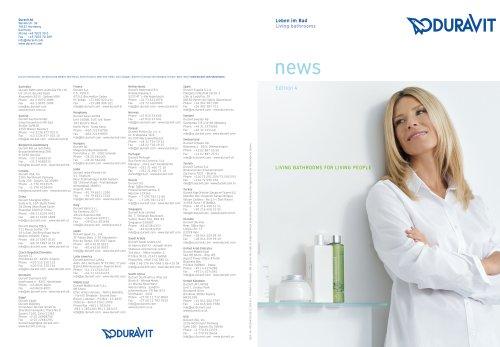 News Edition 4