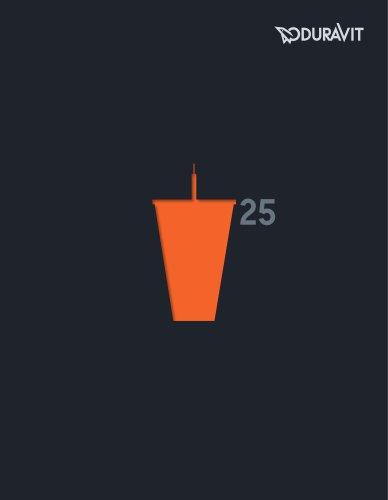 Starck 25