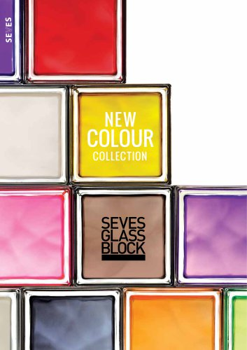 New Colour Collection