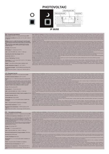 Photovoltaic B-1111_6