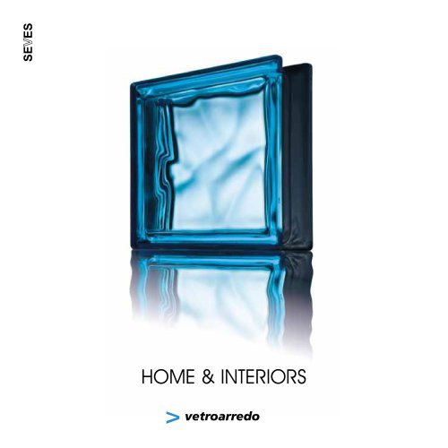 SGB_Home&Interiors