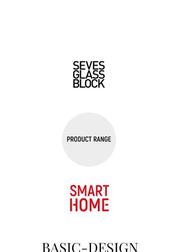 SMART HOME BASIC-DESIGN