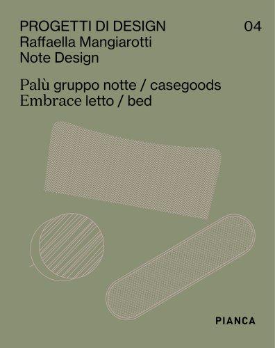PIANCA progetti di design 04 Mangiarotti NoteDesign