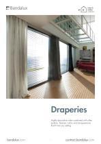 Draperies - 1