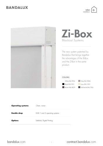 Zi-Box