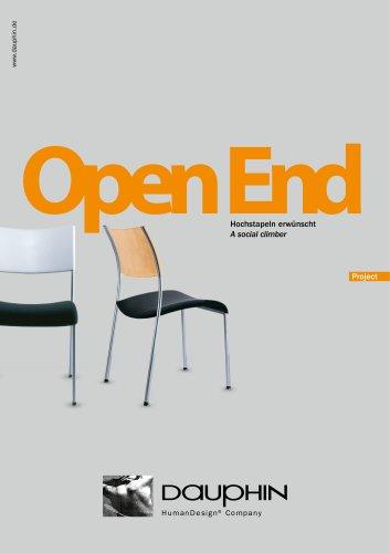 openend