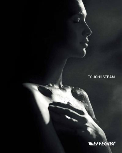 Touch-steam_brochure