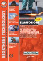 Elastolight