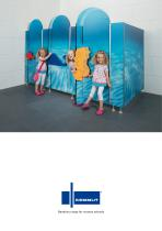 Programme for nurseries