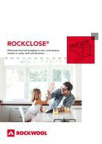 ROCKCLOSE®