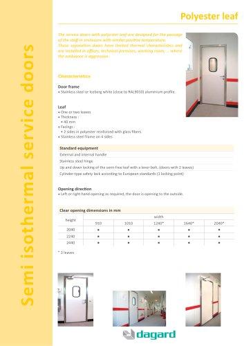 service-doors-vantail-polyester