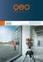 geoF Katalog