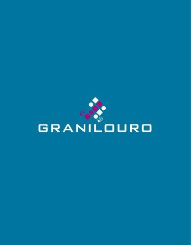 GRANILOURO 2015
