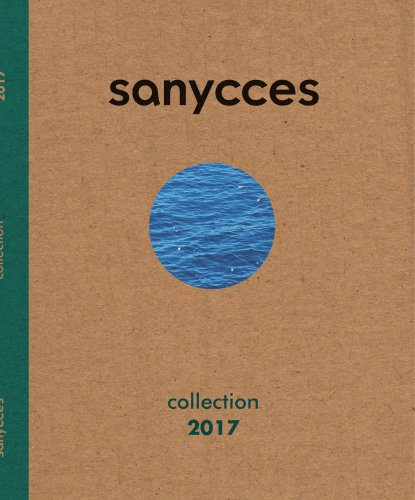 Sanycces Collection 2017