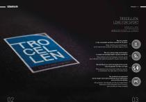 Brochure Progame ITIS - 3