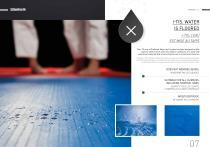 Brochure Progame ITIS - 5
