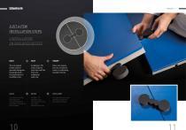 Brochure Progame ITIS - 7