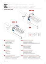 installation-manuel-x1-x2-lr - 12